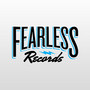 FearlessRecords