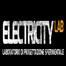 Electricity Ipad
