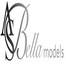 asbella models LIVE