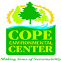 copeenvironmental