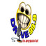 drive radio 99.9