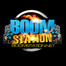 boomstation1
