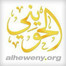 القناة الثانية المرئية لموقع فضيلة الشيخ الحويني