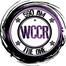 WCCR 590 AM NY