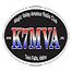 K7MVA Live Webcast March 10, 2012 5:00 PM