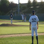 Game 39, 17 July, SLO Blues VS. SB Foresters 6 p.m