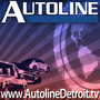 AutolineDetroit