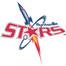 HuntsvilleStars