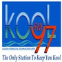 kool97fmlive