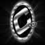 C-DOT RADIO WWW.DJCDOT.COM
