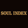 soul index upload test