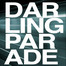 darlingparade
