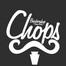 Chops Barbershop