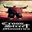 Cross Street Ministries