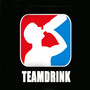 teamdrink