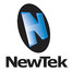 NewTek Broadcast Minds