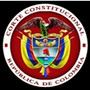 CorteConstitucional