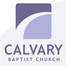 Worship Service at Calvary