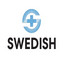 What have we learned? The 12 best ways to fix health care, Swedish Symposium 2010