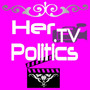 HerPolitics