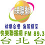 happyradio_893