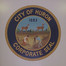 City Commission Meeting 2-1-16