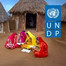Human Development Report | United Nations Developm