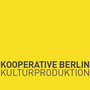Kooperative-Berlin