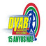 DYAB Radyo Patrol Balita