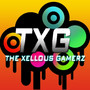 TeamTXG