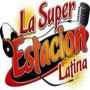LATINAESTEREOFM