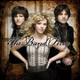 TheBandPerry