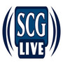 scglive