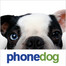 PhoneDogTest