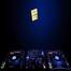 RADIO  MOCHITO MORRISTOWN NEW JERSEY DJ JC