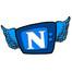 Natick tv