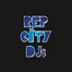 REP CITY  DJ'S MIX