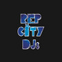 repcitydjs