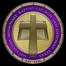 Macedonia Baptist Church, San Antonio, TX, 060210