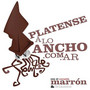 platensealoancho