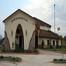 El Cajon SDA Church