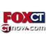 Fox CT News