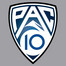 Pac 10 Live