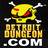 DetroitDungeon