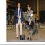 Emmie x Zorro  Australian Cattle Dog puppies