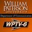 WPTV-6