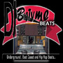 DJBIGTYMEBEATS