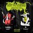 Rat vs Lizard - DJ Converter B2B Mofe D.T
