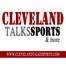 "Team Cleveland (swimming coach Lindsey Ahrens; tennis coach Hugo Sandberg; Tennis team: Teressa Hill, Arron Sandberg, Sid Ahuja on ""Unsportsmanlike Conduct"" Cleveland Talks Sports.com"