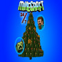 Minecraft247